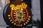 potbelly-150.jpg