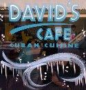 Davids-52212.jpg