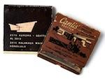 Canlis-Matchbook-150.jpg