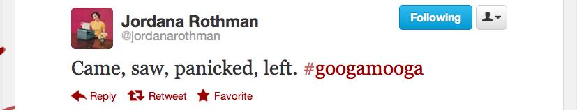 2012_jordana_googa_tweet1.jpg