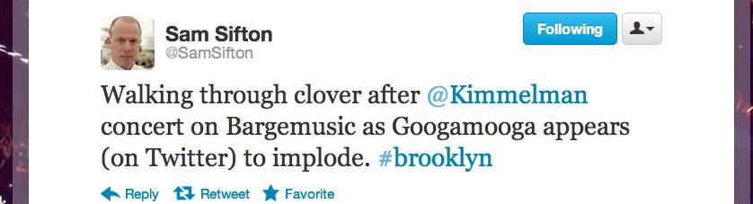 2012_sifton_googa_tweet12.jpg