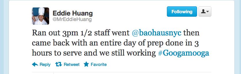 2012_eedie_huanh_googa_tweet2.jpg