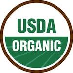USDA_Organic_Logo-150.jpg