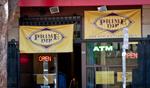 Prime%20Dip.jpg