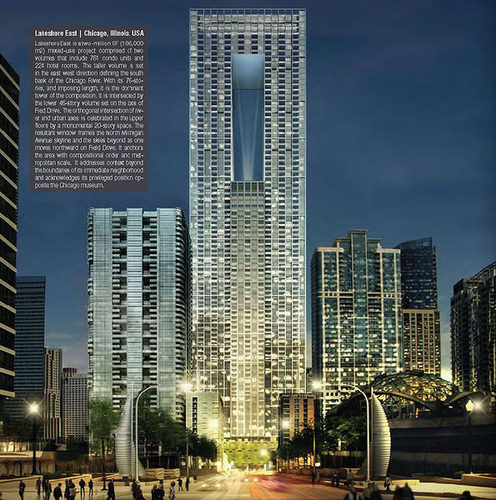 375%20East%20Wacker1%20-%20Arquitectonica.jpg