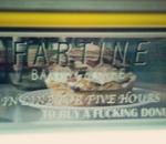 Fartine.jpg
