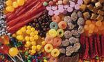 HFCS-Candy-150.jpg