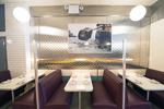 2012_the_bowery_diner_123.jpg