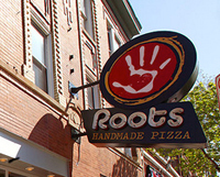 Roots-sign-200.jpg
