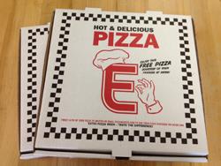 2012_5_pizzaboxes.jpg