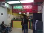 jumbo-slice-interior-150.jpg