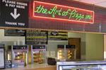 Art-of-Pizza-neon-150.jpg
