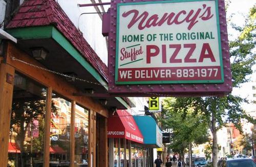Nancys-Pizza-500.jpg