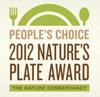 NaturesPlate.png