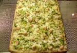 lazio-style-pizza-150.jpg