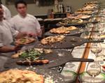 Bar-Toma-pizzas-150.jpg