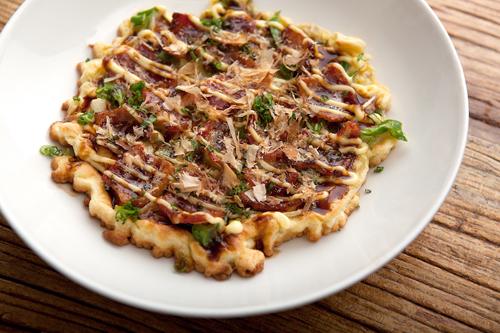 Sunda-okonomiyaki.jpg