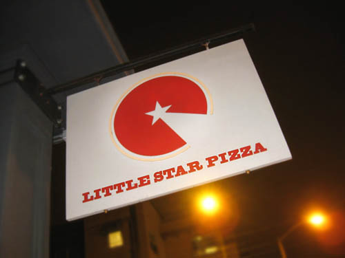 01-Little-Star-Pizza.jpg