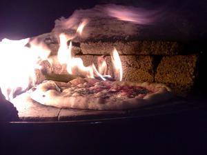 pizzahacker-thumb-300x225.jpg