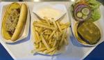 baseball-food-150.jpg