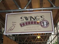 me-swings-250.jpg