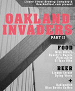 Oakland%20Invaders.jpg