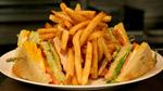 best-sandwich-in-america-club-whotel.jpg
