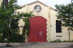 2012_brooklyn_brewery_beer_tax12.jpg
