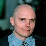 Billy-Corgan-150.jpg