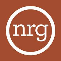 nrg-logo-200.jpg