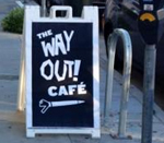 Way%20Out%20Cafe.jpg