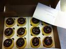 2gendercupcakes.jpg