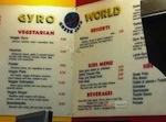 Gyro_World_Seattle_Broadway_150.jpg