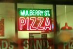 2012_4_mulberryst.jpg