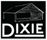 Dixie%20Status.jpg