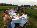 Farm-field-dinner.jpg