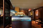 farmers-fishers-150.jpg
