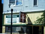 Cafe-Bong-Ho.jpg