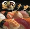 sushi-shilcutt.jpg