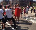 2drunk-marathon-monday-2-225x300.jpg
