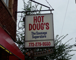 Hot-Dougs-sign-150.jpg