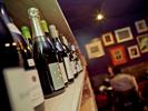 2012_4_winelists.jpg