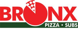 bronx-pizza-logo-400.jpg