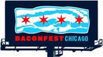 BaconFest-Chicago-150.jpg