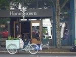 homegrown-fremont-150.jpg