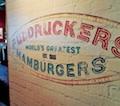 fuddruckers-sm.jpg