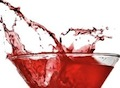 imbibe-drink.jpg