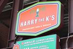 guide_harryks.jpg