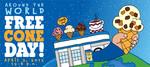 2012-fcd-header3.jpg