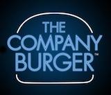 Company-Burger.jpg